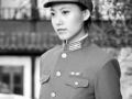 日本第一美女间谍:睡遍国民党高官,蒋介石差点死在