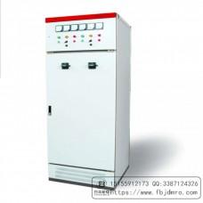 工地專用自動化控制工地配臨時配電箱,組裝、安裝
