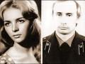 难怪普京被誉为俄罗斯最有魅力的男人,看了他前妻网民都服了!