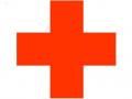红十字国际委员会创立于何时?