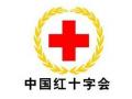 中国红十字基金会有哪些公益项目?