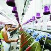 2018中国柯桥国际纺织品印花工业展览会