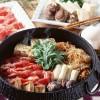 CKEXPO-2018第四届上海餐饮工业与中央厨房集成展览会