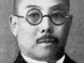 傅筱庵:被戴笠所刺杀的最高级别汉奸之一