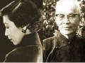 胡兰成:张爱玲的一生羁绊 走上汉奸路的文学大家