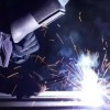 2018中国(合肥)国际焊接与切割技术设备展览会
