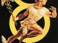 赫尔墨斯:希腊神话中的商业之神、旅者之神