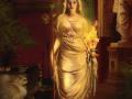 西方灶神赫斯提亚,3大处女神之一的她,到底是不是12主神之一?