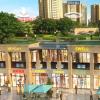 2018中国(上海)国际休闲娱乐产业展览会暨玩博会