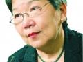 席慕蓉:一个把诗与散文写得很美的画家