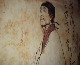 中国近现代十大诗人