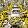 2018郑州工业机器人展