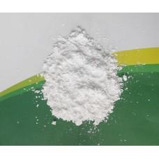高效分子筛活化粉