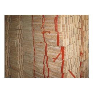 别墅文化石外墙 家装外墙用文化石厂家直销  延续浪漫的气质
