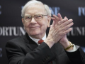 最乐观的CEO:不幸患前列腺癌,乐忠于公益事业,捐赠金额震惊美国!