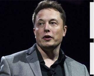 全球十大最具影响力CEO