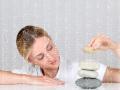 女人早更怎么办?怎样有效减缓更年期症状?