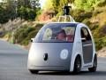 无人驾驶汽车将量产 智能运载工具何时能普及?