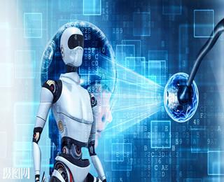 中国人工智能未来十大发展应用方向
