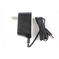 12v3a电源适配器国标3C认证脱毛仪电源