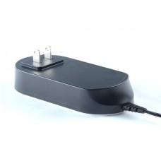 显示器用12V3A美规电源适配器