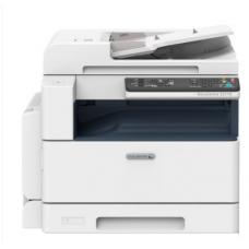 施乐2110A3复印机