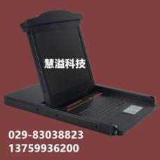 陜西西安音視頻矩陣網絡延長器, 矩陣分配器,CAT 5切換器
