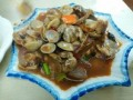 警惕寄生虫感染 夏季吃海鲜、烧烤要注意些啥