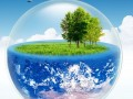 世界环境日是哪一天 历年创意活动有哪些?
