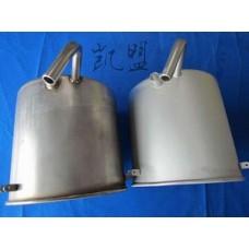 不锈钢酸洗钝化液ID4008
