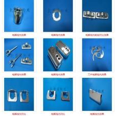 镜光型电解抛光液(KM0304)