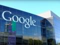 全球公认最大的搜索引擎,谷歌比百度牛100倍!