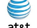 """美国第二大移动运营商美国电话电报公司是如何""""发家""""的?"""