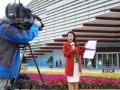 """上合组织经济发展新风向:""""丝路精神""""与""""上海精神""""辉映"""