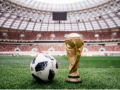 世界杯赛程分为哪几个阶段?