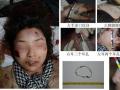 第八杭州女尸案,3张扑克牌到底在暗示什么?