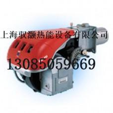 利雅路低碳燃烧器燃烧机RS 35/M BLU