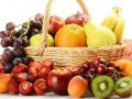 水果这样洗等于没洗,80%的人都洗错了