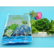 友清美味海草冷凍海藻沙拉產品