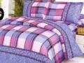 纯棉床单有哪些缺点呢?