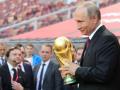 看世界杯 你是认真的吗?