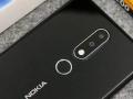当联想Z5遇上诺基亚X6,这个功能的差距太远了