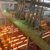 越南冶金工业展