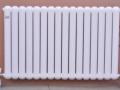 钢制暖气片好吗?钢质暖气片有何优缺点?