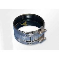 【离心铸铁排水管】DN50-DN300厂家供应
