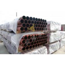 铸铁排水管|铸铁管件|卡箍|沙:13692100758