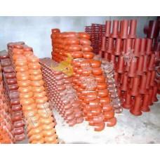 东莞铸铁排水管|排水管厂家及管件厂家批发