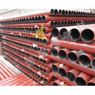 惠州金牛牌铸铁排水管,及管件销售DN50-DN300~