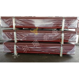 建筑工程排水用铸铁管/铸铁管件/不锈钢卡箍批发