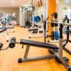 2018第二届深圳国际健身器材及康体休闲博览会